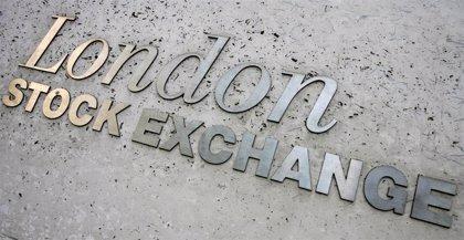 """La Bolsa de Londres rechaza la propuesta de compra """"no solicitada"""" de la Bolsa de Hong Kong"""