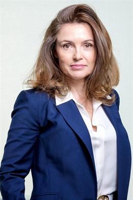 Presidenta de Grupo La Finca, Susana García-Cereceda