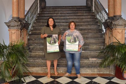 Torrecampo (Córdoba) prepara una nueva edición de la Feria Agropecuaria del Valle de los Pedroches