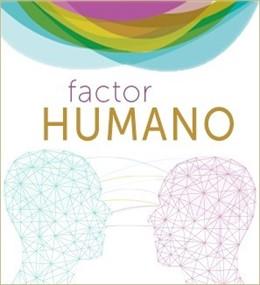 Imagen del proyecto 'Factor Humano' de la SEFH