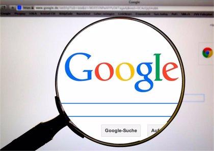Google no incluirá publicidad de técnicas médicas experimentales o sin aval científico