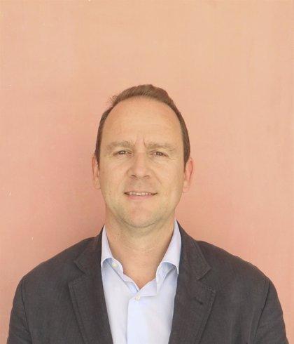 La Junta aprueba el nombramiento de José Ignacio García Pérez como nuevo rector de la UNIA