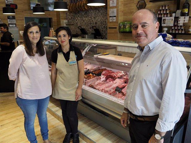 "Málaga.- El alcalde de Antequera anima a confiar en las carnicerías frente a ""me"