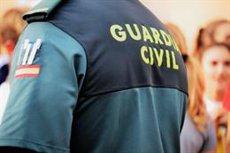 En estat crític una dona de 44 anys després de ser atacada amb un martell pel seu marit, que ha estat detingut (EUROPA PRESS - Archivo)