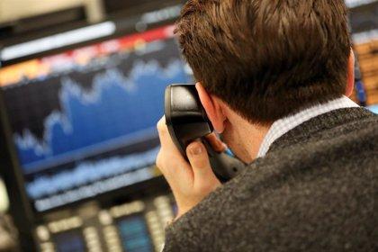 Los fondos de inversión ganaron un 4,82% hasta agosto, según Inverco