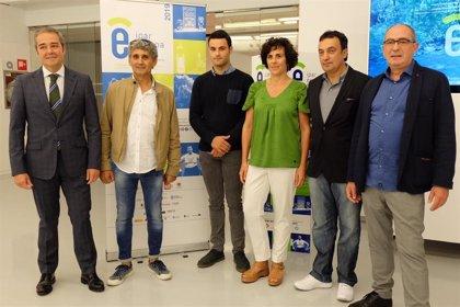 El proyecto 'Camino Escena Norte' aúna propuestas escénicas de Euskadi, Cantabria, Asturias y Galicia