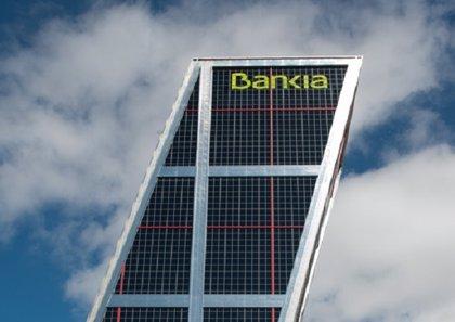 El juicio por la salida a Bolsa de Bankia se alarga hasta el próximo 25 de septiembre
