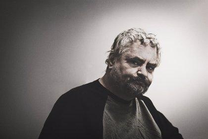 EEUU.- Fallece a los 58 años Daniel Johnston, músico de culto de la escena estadounidense