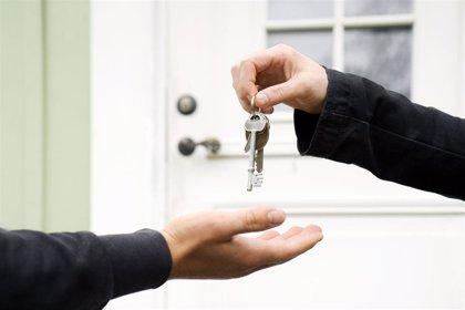 La compraventa de viviendas en Baleares cae un 21,9% en julio