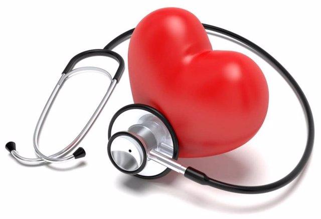 La detección del colesterol genético alto podría ayudar a pacientes y sus famili