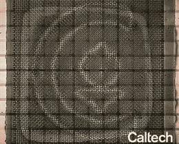 Un nuevo metamaterial cambia de forma y propiedades de forma ajustable