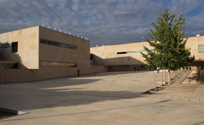 Suspendidas las clases en el CEIP 'San Fernando' de Albacete y en varios centros de Almansa