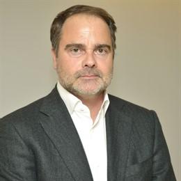 Roberto es Vicepresidente Europeo y Director General de Bristol-Myers Squibb (BMS) España y Portugal