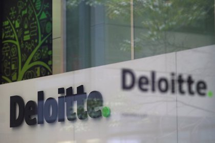 Deloitte factura 41.912 millones en su año fiscal, un 9,4% más