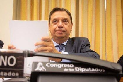 El acuerdo con Mercosur rebaja los aranceles al sector agroalimentario en 100 millones al año, según Planas