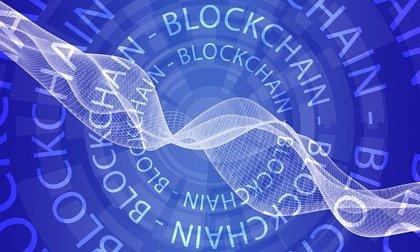 BNY Mellon IM lanza un fondo temático para beneficiarse del 'blockchain'