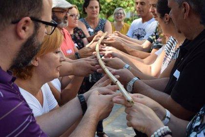 Abre el plazo para el I Premio de Emprendimiento Social La Noria, de la Diputación de Málaga, que repartirá 10.000 euros