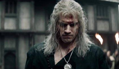 Netflix revela 'sin querer' la fecha de estreno de The Witcher