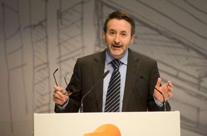 Repsol supera los 930.000 clientes en electricidad y gas, división que estrena oficinas en Madrid