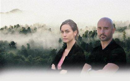 'La caza', serie de TVE, rodará su segunda temporada en Mallorca durante la primera mitad de 2020
