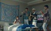 Foto: Camila Cabello protagoniza una divertida historia de enredo en su nuevo videoclip