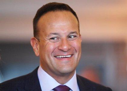 Irlanda.- El primer ministro de Irlanda propone mayo de 2020 como fecha de las próximas elecciones