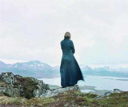 """Una exposición de la DPH enseña a mirar el paisaje """"de otra manera"""" con 11 artistas contemporáneos"""