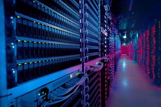 OVH refuerza su programa de 'partners' y apuesta por un 'cloud' europeo frente a