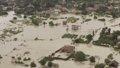 Así te hemos contado el segundo día de inundaciones en el sureste de España