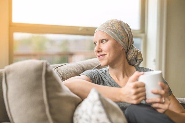 Más cerca de un tratamiento contra la pérdida de cabello por la quimioterapia