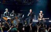 Foto: One de U2 es 'científicamente' la canción de cuna perfecta