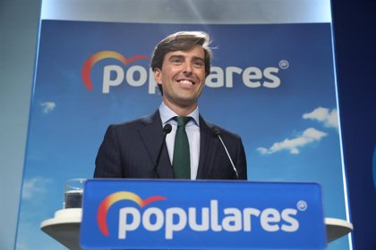 """El PP """"abre las puertas"""" a todos los """"españoles contrarios al sanchismo"""", incluyendo a los """"socialistas descontentos"""""""