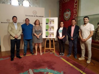 """Marcha Solidaria con el Síndrome de FIRES, un """"grito de socorro"""" que alcanza su II edición"""