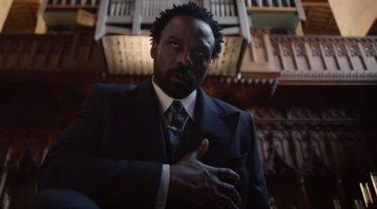 La materia oscura (His Dark Materials) ya tiene fecha de estreno en HBO