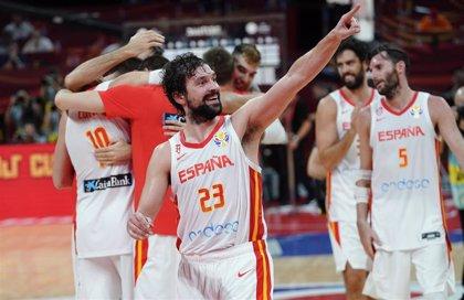 España jugará la decimocuarta final de su historia y segunda en un Mundial