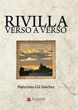 Círculo Rojo edita 'Rivilla en verso'
