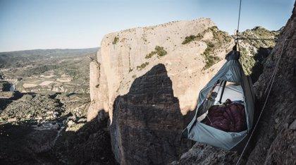 Continúa abierto el plazo para presentar proyectos a los Premios a la Mejor Experiencia Turística Aragonesa