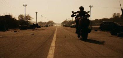 La doble de Milla Jovovich en Resident Evil demanda los productores tras perder un brazo en el rodaje