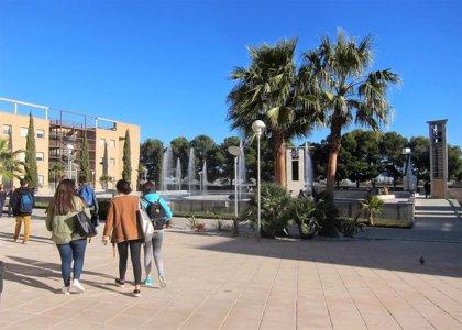 El ranking 'THE' consolida a la Universidad de Jaén entre las 1.000 mejores del mundo