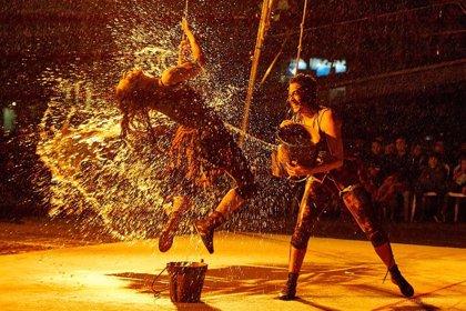 El XXXIV Festival Iberoamericano de Teatro se celebrará del 18 al 26 de octubre en Cádiz
