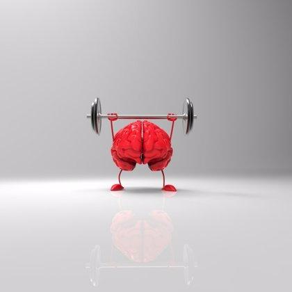 Entrena tu cuerpo y entrenarás tu mente