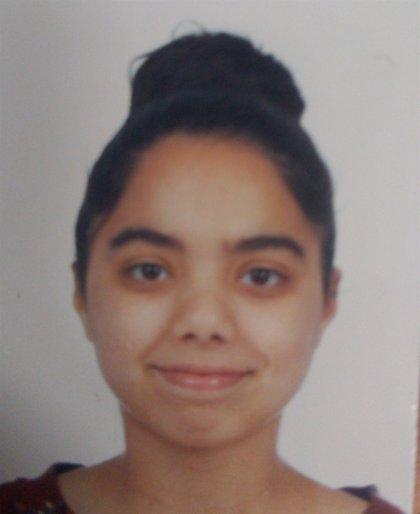 La Ertzaintza pide colaboración ciudadana para localizar a una menor de 15 años desaparecida en Vitoria