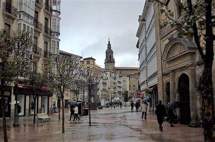 Vitoria invertirá 100 millones de euros para mejorar todos los barrios de la ciudad