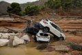 El sexto fallecido por el temporal es un hombre de 41 años hallado en Orihuela (Alicante)