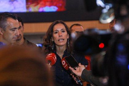 """Gobierno afea a Montero que envíe """"cartas amenazantes"""" pidiendo cumplir déficit y no convoque Consejo de Política Fiscal"""