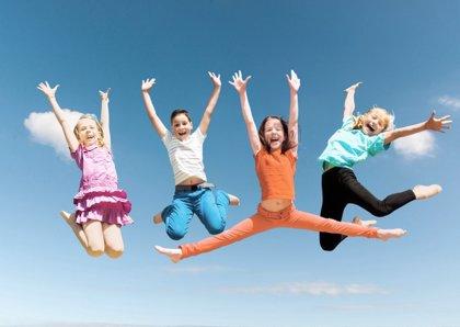 Consejos para evitar caer en el sedentarismo durante la vuelta al cole
