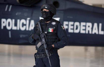 México.- Halladas 119 bolsas con restos humanos en un pozo del oeste de México