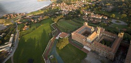 Cantabria se promociona como destino de turismo idiomático