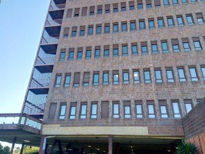 La investigación asturiana capta más de 5,7 millones en convocatorias nacionales