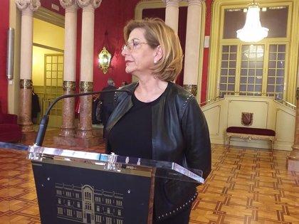 El PP quiere que el Consell de Menorca se implique en la dotación permanente de la UME